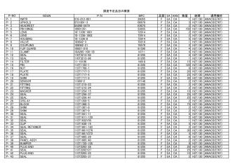 1 XMTR 019-012-001 26055 F EA CA 1 H27.130