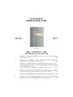 ca.532文学.cwk (WP)