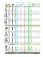 PDFダウンロード - 民主党 東京都総支部連合会