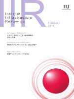 PDF版 (6.87MB)