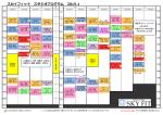 1月のスタジオプログラム スケジュール(2015年1月7日