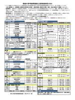 検査の参考基準値表 - 東京大学医学部附属病院 検査部