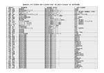 飯伊(PDF:233KB)