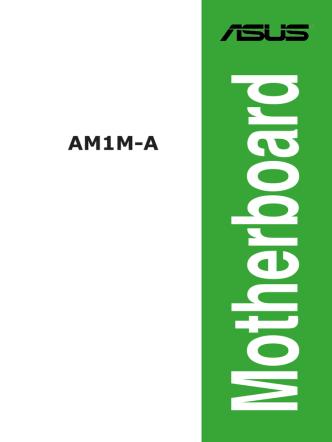 AM1M-A
