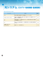 目次(PDF 1003KB)
