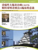 商業関連施策のご紹介(PDF形式/820KB);pdf