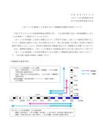 IRいしかわ鉄道についてはこちらをご覧ください。(PDF形式