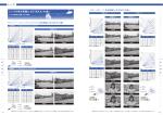 1/3型レンズ・カメラハウジング/フィクサー・電源ユニット/ケーブル