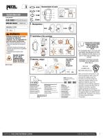 M73 SL VULCAN SCREW-LOCK M735100E (011013)