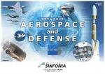 航空宇宙機器 - シンフォニアテクノロジー