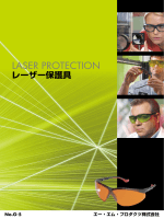 レーザー - エーエムプロダクツ株式会社