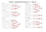平成26年度 第46回鹿児島県高等学校新人ボクシング競技大会