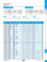 クーラントパイプCP (pdf:926KB)