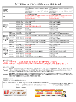 ギガライン/ギガスマート説明書