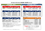 EDI-Master B2B Gateway 価格表