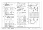 鉄骨工作標準図(1) S-04 標 CHIEF DR.NAME DR.NO