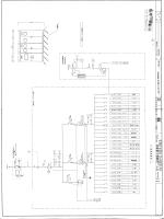資料(単線結線図)