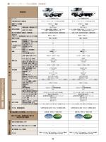 (7) クリーンディーゼル自動車(重量車) [PDF 579KB]