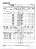公式記録 - 長崎県サッカー協会