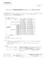 三菱電磁開閉器 セールスとサービス;pdf