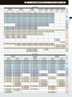 店舗・オフィスエアコン スカイエア 2014/03発行 12p 機種シリーズ ECO