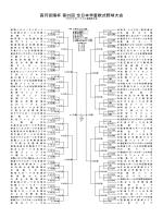 高円宮賜杯 第35回 全日本学童軟式野球大会