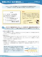 山本 花子 1) デュロテップMT パッチ (フェンタニル経皮吸収型製剤)(8.4