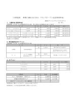 「天然温泉 華楽の湯(KAGURA)」 グランドオープン記念特別料金