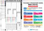 技術シンポジウム - 社団法人・日本能率協会