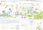 No.3 高田幹人 冨永美保 伊藤孝仁(tomito architecture);pdf