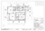 間取り図(PDF)
