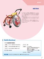 マイラ・車椅子(1.89MB)