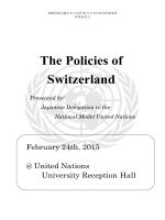 ダウンロード - 模擬国連全米大会日本代表団派遣事業