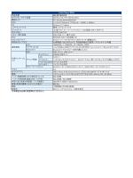 NEC LaVie Direct NS(e)