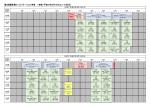 第2回慢性期リハビリテーション学会 / 会期:平成27年3月14日(土)・15日