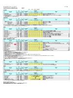 フォレスター SH 140401