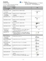 (バリアン/SII) ICP-OES 700-ES/Vista/SPS5000