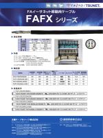 FAFX-5E25SB