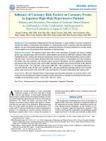 Full Text PDF [399K] - 日本歯科理工学会japanese soc dental