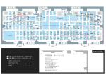 Floormap - 日本パーカライジング