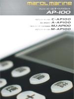 AP-100