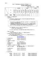 秋田県立角館高等学校