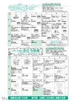 p25-p28(3.14MBytes)