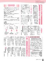 ダウンロード [608KB pdfファイル]
