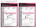 ミペロン (PDF : 1.68MB)