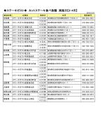 ステーキガスト やわらかカットステーキ食べ放題 実施日 【3月】