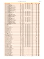 【スマートフォン版】価格.com2015年1