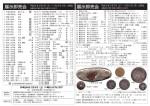 展示即売会 - 株式会社 新橋スタンプ商会 札幌店