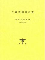 (平成25年度版) [8479KB pdfファイル]