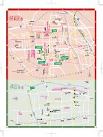 米沢市 長井市 - tukiyama